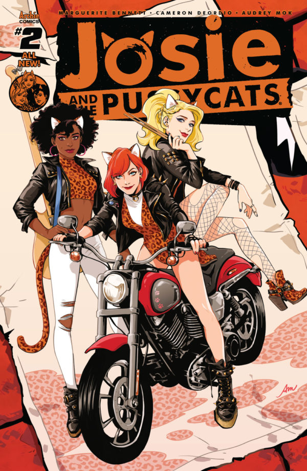 josie-and-the-pussycats-2-cover