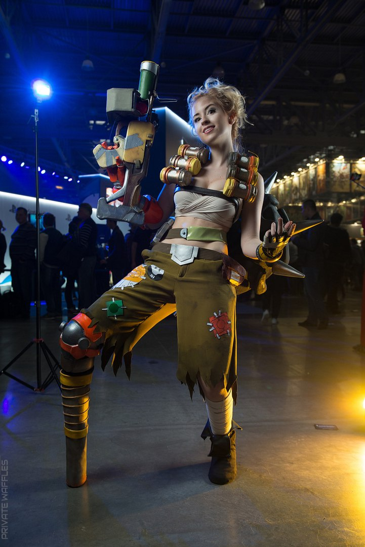 junkrat-by-angelica-15