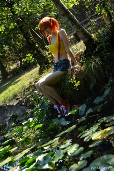pokemon-misty-whitespring-3
