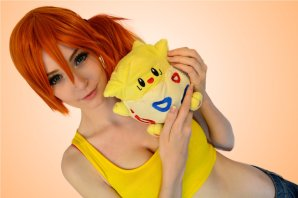 pokemon-misty-whitespring-6