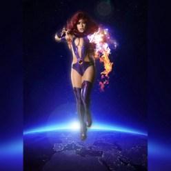 starfire-rebecca-malicious-10
