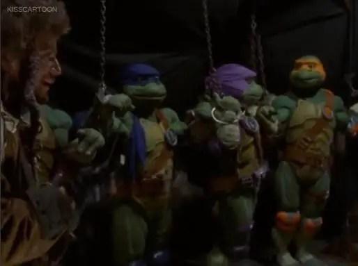 tmnt-the-next-mutation-part-5-bonesteel-captured-turtles