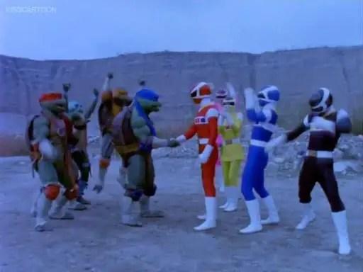 tmnt-the-next-mutation-part-5-turtles-meet-power-rangers