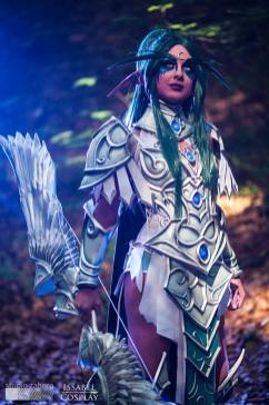 tyrande-whisperwind-cosplay-issabel-3
