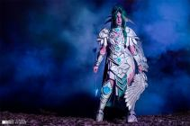 tyrande-whisperwind-cosplay-issabel-7