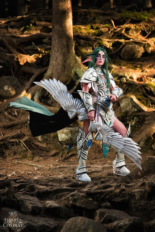 tyrande-whisperwind-cosplay-issabel