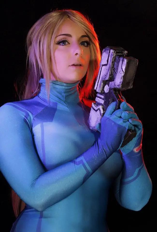 zero-suit-samus-momokun-15