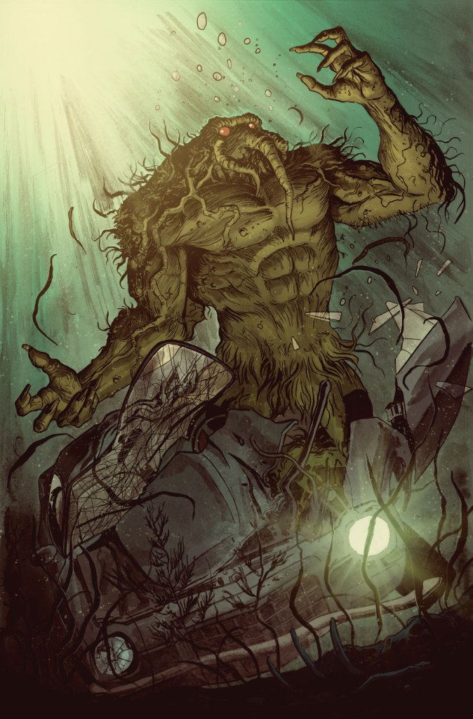 man_thing_1_preview_3