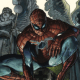 Marvel Preview: Amazing Spider-Man #22