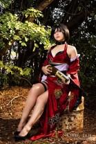 ada-wong-cosplay-shermie-2