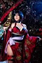 ada-wong-cosplay-shermie-3
