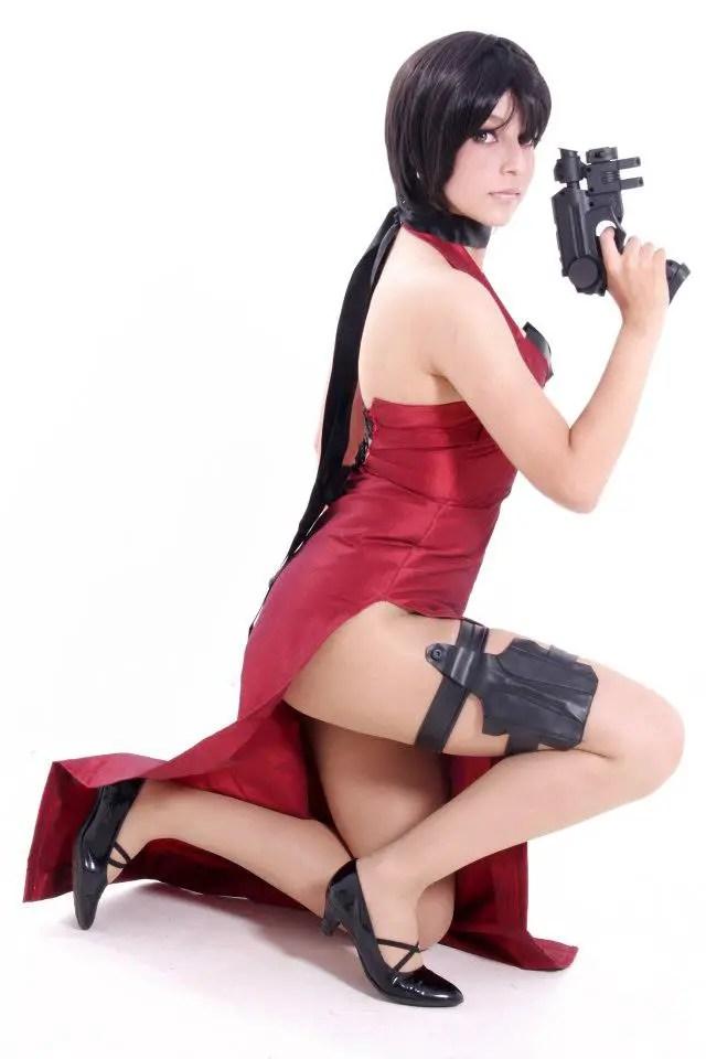 ada-wong-cosplay-shermie-32