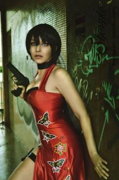 ada-wong-cosplay-shermie-33