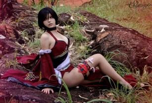 ada-wong-cosplay-shermie-4
