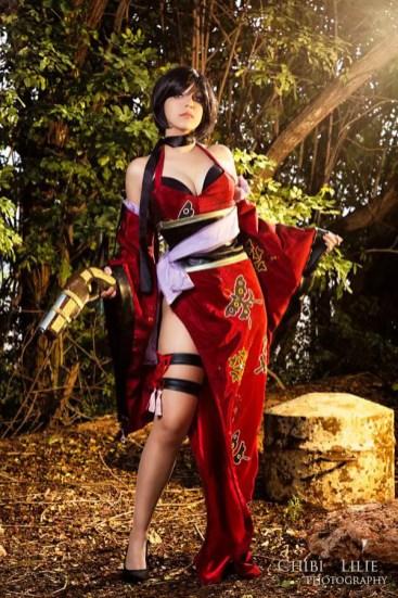 ada-wong-cosplay-shermie-5
