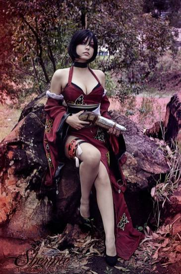 ada-wong-cosplay-shermie-6