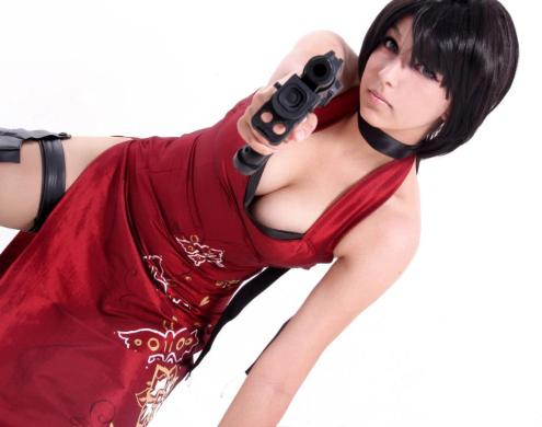 ada-wong-cosplay-shermie-featured