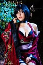 ada-wong-cosplay-shermie