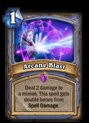 arcane-blast