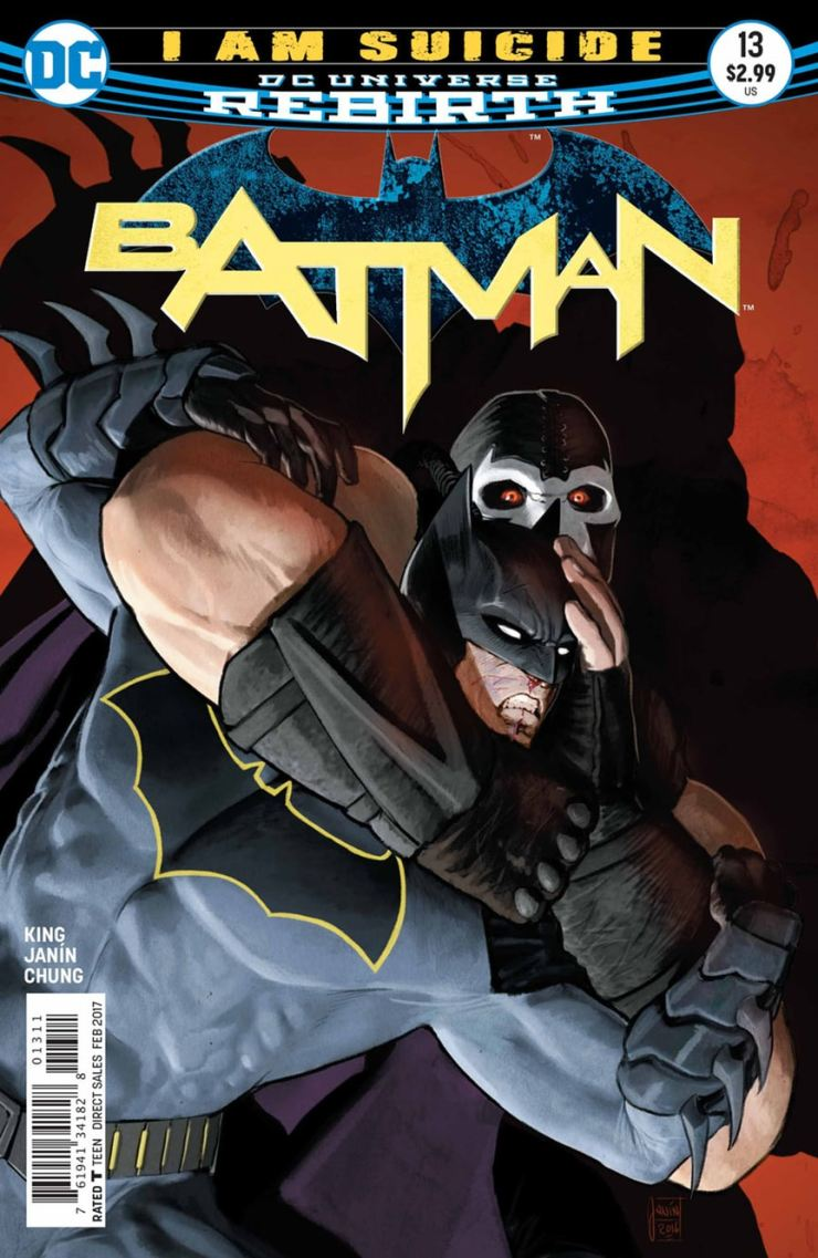 batman-13-cover
