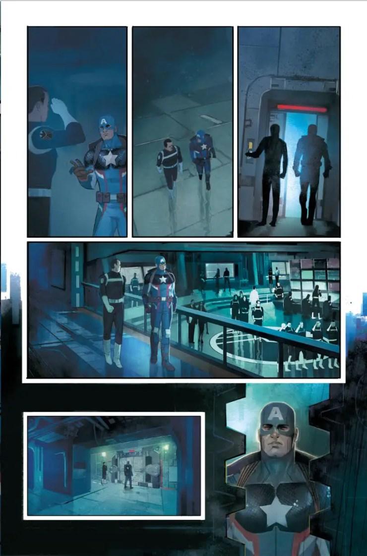 civil-war-ii-the-oath-1-captain-america-shield
