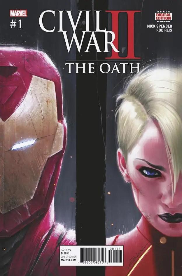 civil-war-ii-the-oath-1-cover