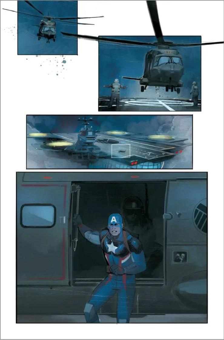 civil-war-ii-the-oath-1-helicarrier