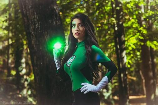 green_lantern_jessica_cruz_rebirth_by_surfingthevoiid-2
