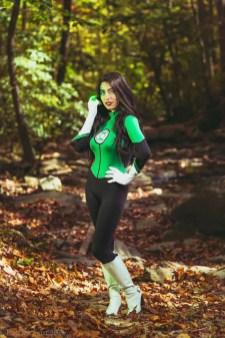 green_lantern_jessica_cruz_rebirth_by_surfingthevoiid