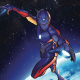 Marvel Preview: Invincible Iron Man #2