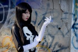 lady_punisher_by_karen__kasumi-3