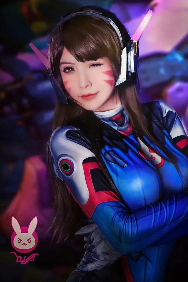 overwatch-dva-cosplay-by-hana-24