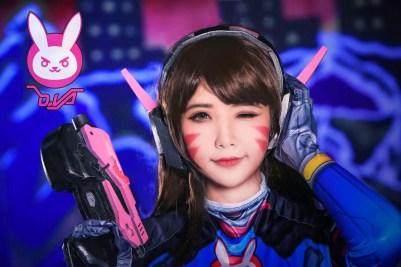 overwatch-dva-cosplay-by-hana-5