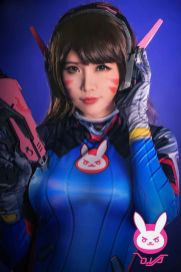 overwatch-dva-cosplay-by-hana