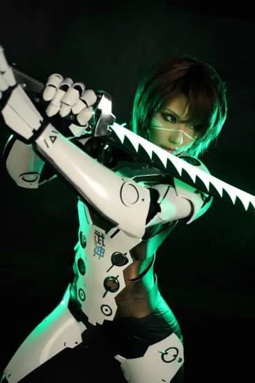 overwatch-genji-cosplay-by-tasha-13