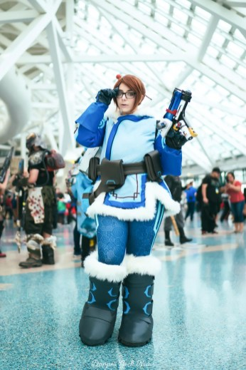 overwatch-mei-by-momokun-23