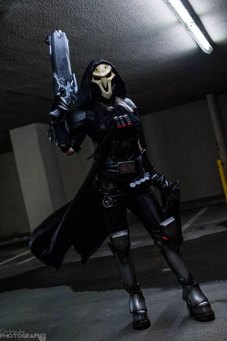 overwatch-reaper-cosplay-by-bloodraven-13