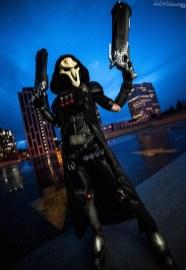 overwatch-reaper-cosplay-by-bloodraven-16