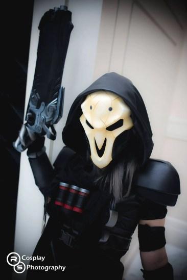 overwatch-reaper-cosplay-by-bloodraven-4