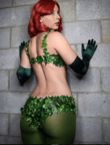 poison-ivy-cosplay-felicity-davis-12