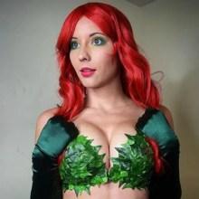 poison-ivy-cosplay-felicity-davis-2