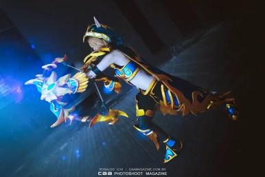 ranger-general-sylvanas-cosplay-mari-hatsue-4