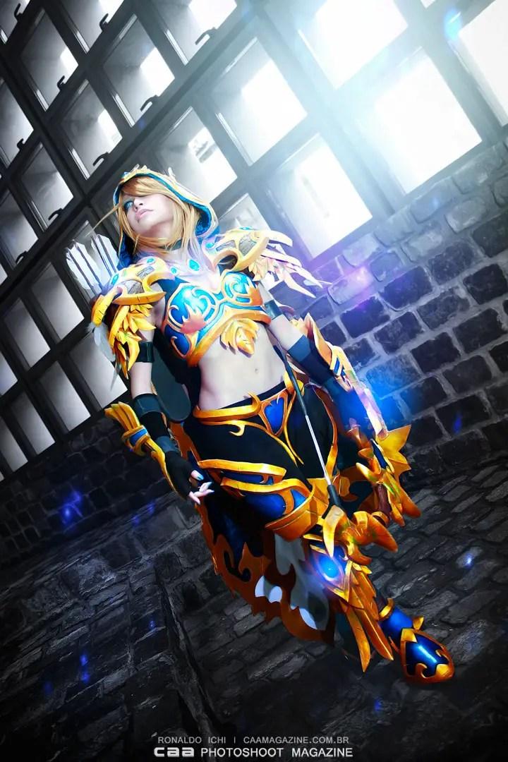 ranger-general-sylvanas-cosplay-mari-hatsue-6