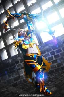 ranger-general-sylvanas-cosplay-mari-hatsue-7