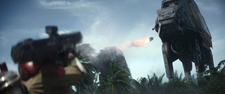 rogue-one-gallery55_14c42c07