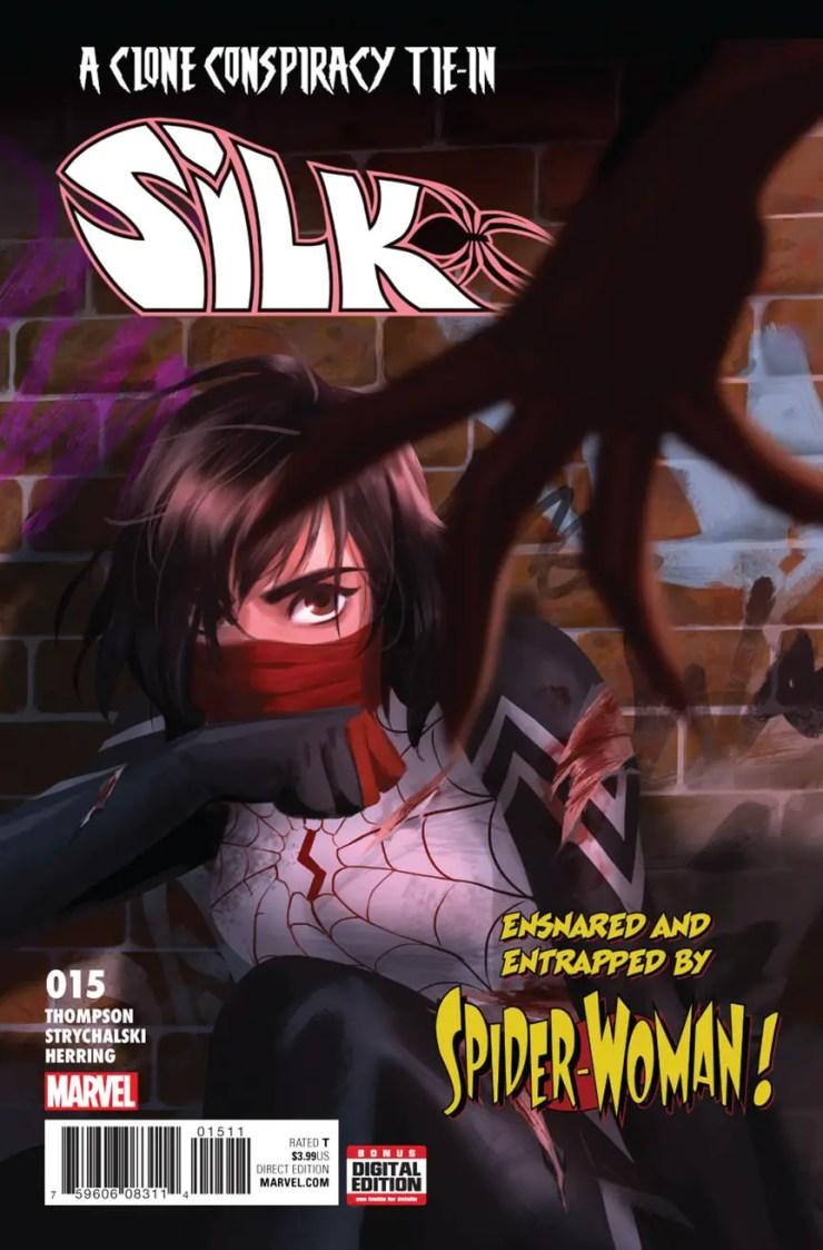 silk-15-cover