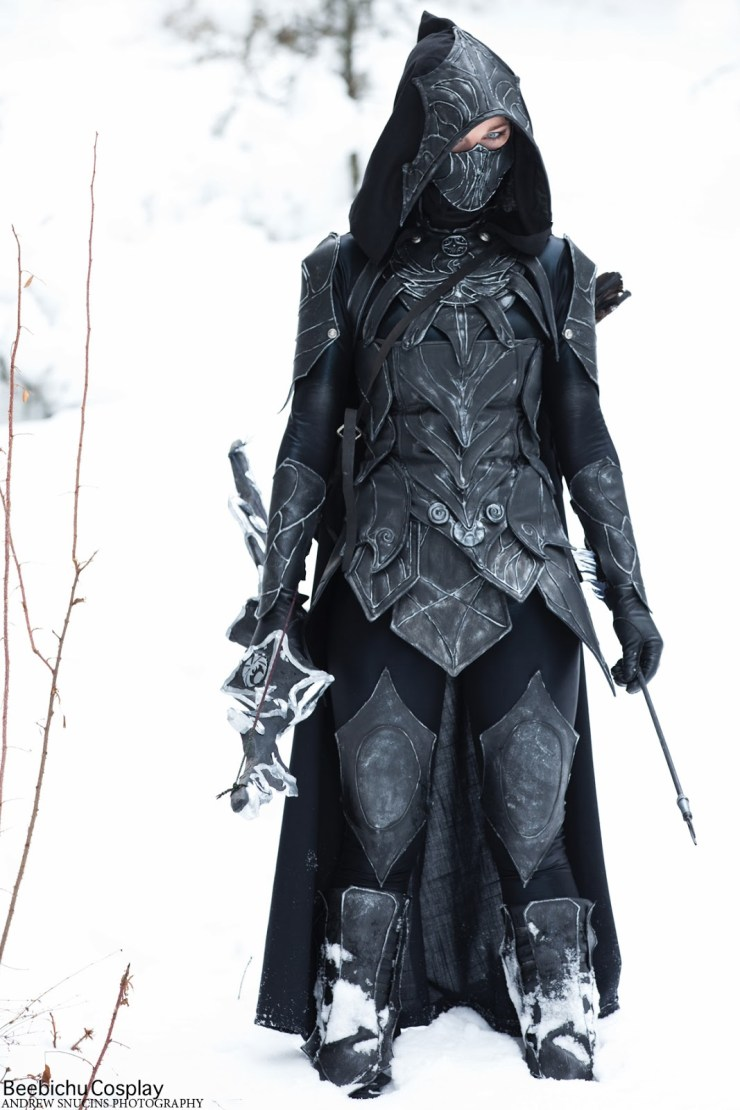 skyrim-nightinggale-cosplay-beebichu-2