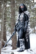 skyrim-nightinggale-cosplay-beebichu-5
