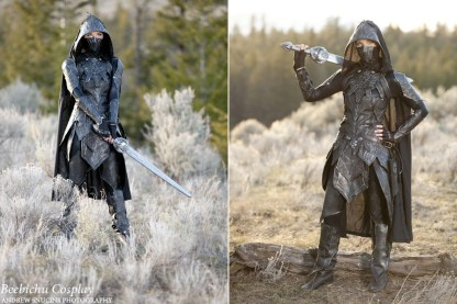 skyrim-nightinggale-cosplay-beebichu-8
