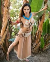 slave-leia-pocahontas-cosplay-hendo-art-11